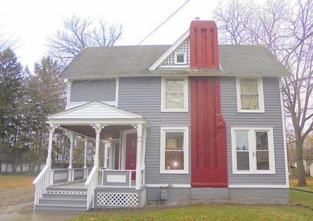 373 W Gray St, Elmira, 14901, NY - photo 0
