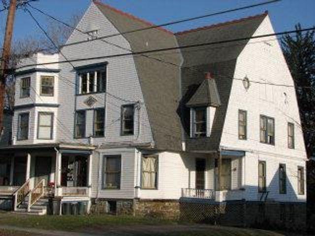 619-621 W Water St, Elmira, 14901, NY - photo 0