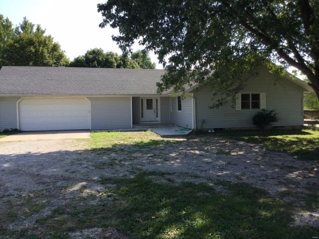 Listing photo 1 for 1380 Ayers Rd