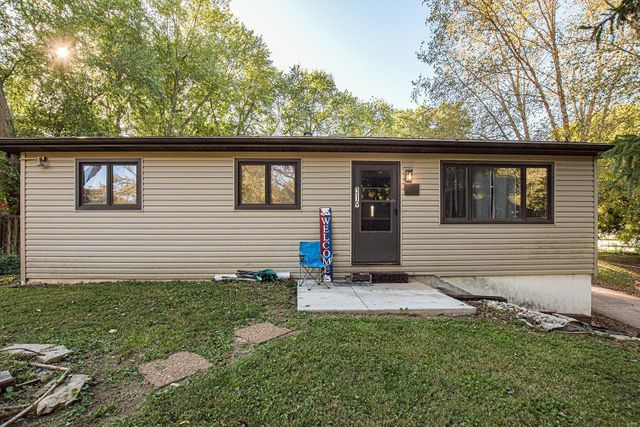 Listing photo 1 for 319 Bethel Meadow Rd