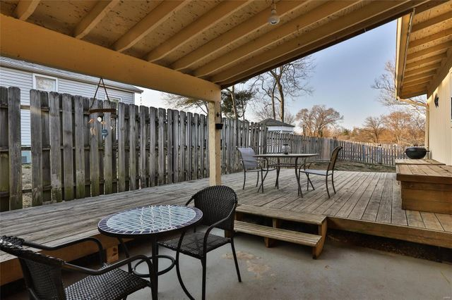 5321 Staely Ave Mls Mar21014658 Gravois Township Mo 63123 Rocket Homes