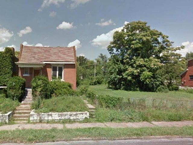 Listing photo 1 for 4657 Saint Louis Ave