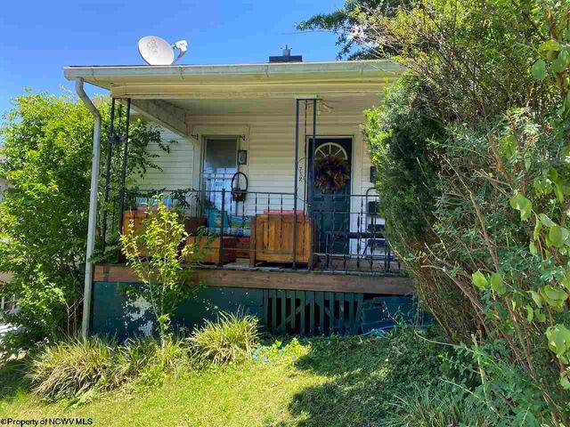 Listing photo 1 for 712 Lemley St