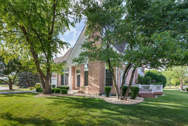 Listing photo 1 for 4253 Stableford Ln Unit 4253