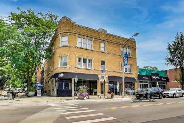 Listing photo 1 for 800 S Oak Park Ave Unit 2N