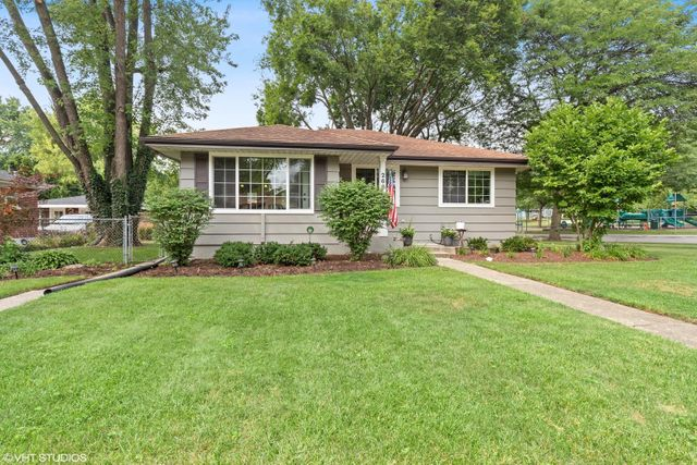 Listing photo 1 for 268 N Shaddle Ave