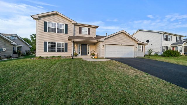 Listing photo 1 for 1455 Willowbrook Dr