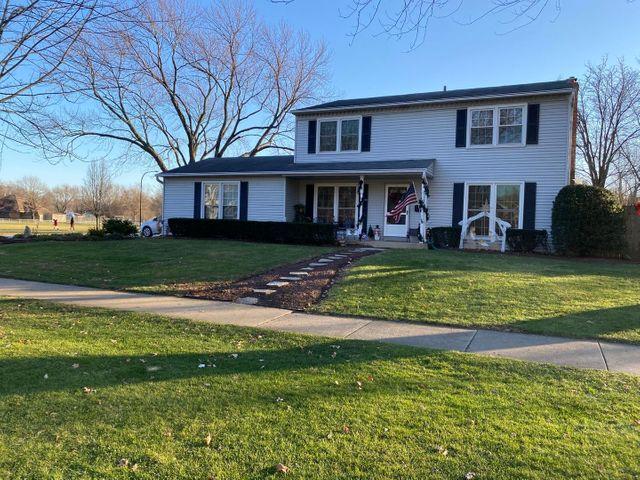 76 W Bailey Rd, Naperville, 60565, IL - photo 0