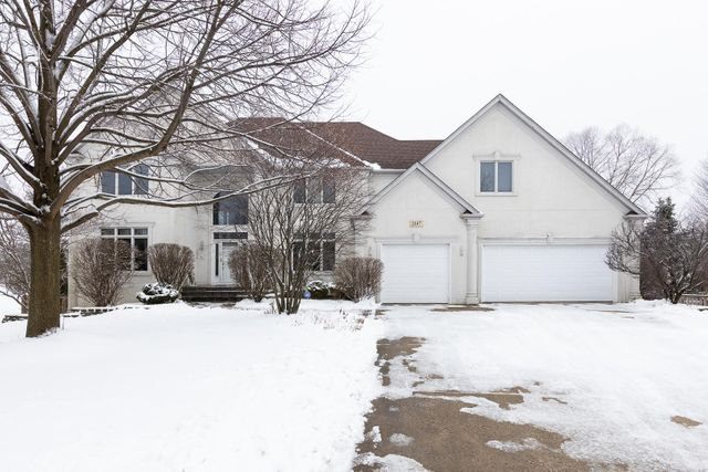 2347 Simsbury Ct, Naperville, 60564, IL - photo 0
