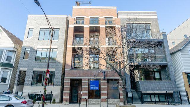 2112 W Belmont Ave Unit R-3, Chicago, 60618, IL - photo 0