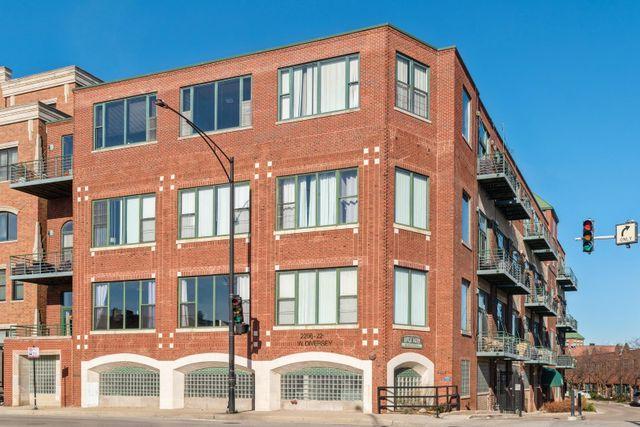 2222 W Diversey Ave Unit 207, Chicago, 60647, IL - photo 0