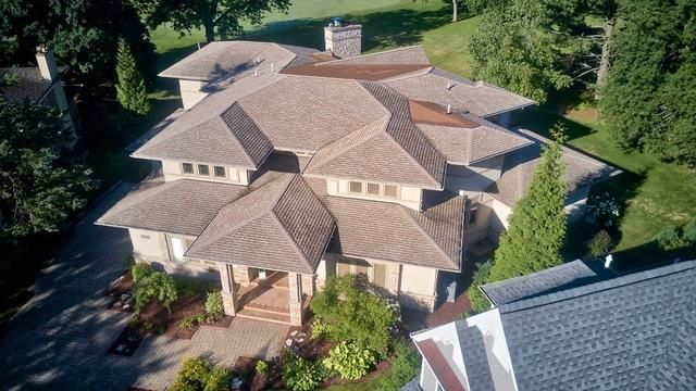 625 Bowling Green Ct, Naperville, 60563, IL - photo 0