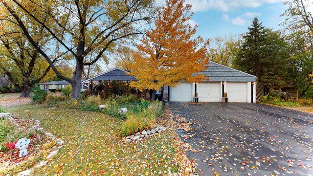 7607 Hamilton Ave, Burr Ridge, 60527, IL - photo 0
