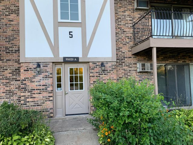 9S020 Frontage Rd Unit 5-102, Downers Grove Township, 60527, IL - photo 0