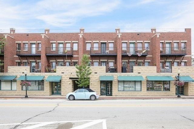 210 N Cass Ave Unit 5, Westmont, 60559, IL - photo 0