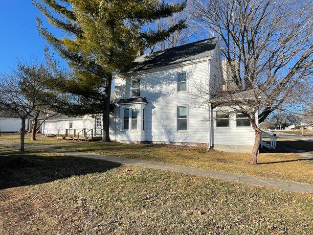 Farmer City De Witt County Illinois 7 Homes For Sale Rocket Homes