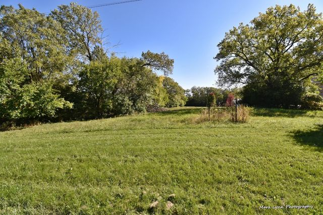 4S219 Meadow Rd, Naperville, 60563, IL - photo 0