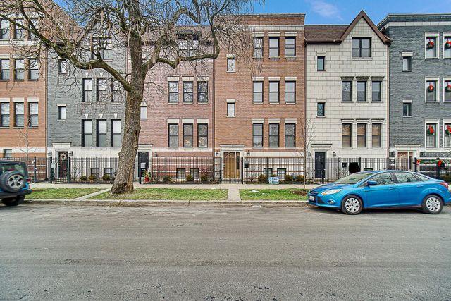 840 E 48th St, Chicago, 60615, IL - photo 0