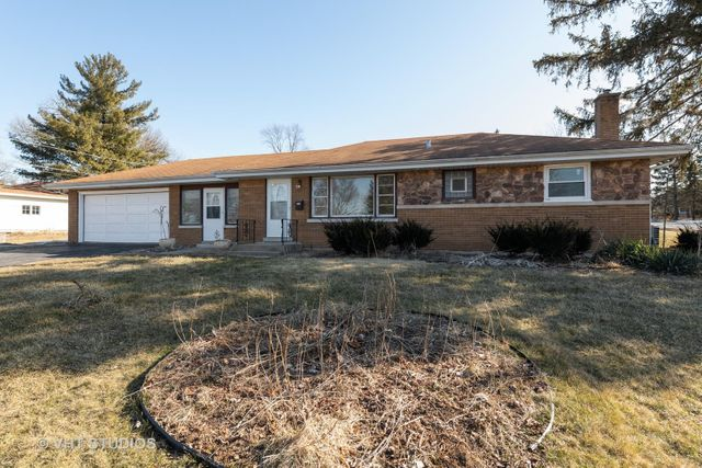 5435 Victor St, Downers Grove, 60515, IL - photo 0