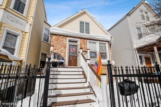 3636 W Dickens Ave, Chicago, 60647, IL - photo 0