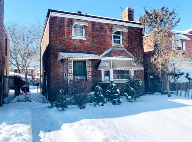 8236 S Yates Blvd, Chicago, 60617, IL - photo 0