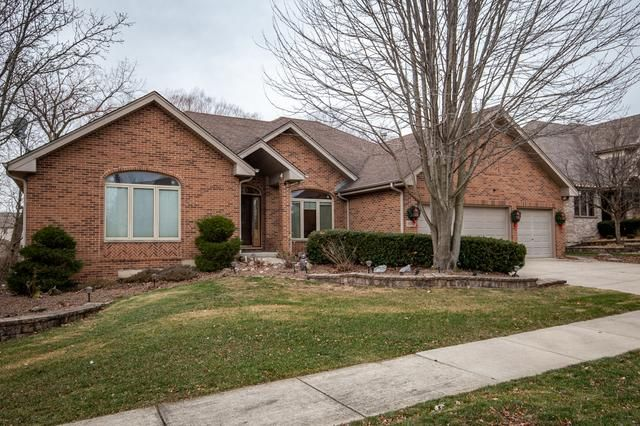 18242 Breckenridge Blvd, Orland Park, 60467, IL - photo 0