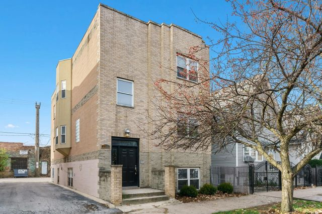 2328 N Rockwell St, Chicago, 60647, IL - photo 0
