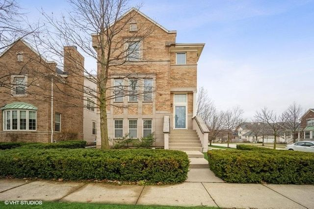 2230 Butterfly Ln, Glenview, 60025, IL - photo 0