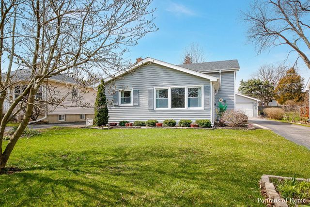 5630 Lyman Ave, Downers Grove, 60516, IL - photo 0