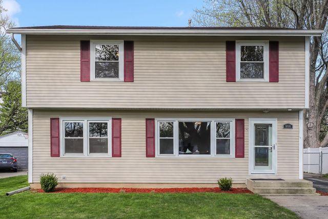 668 N Craig Pl, Lombard, 60148, IL - photo 0
