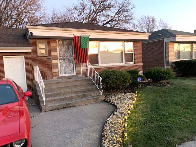 14311 S Bensley Ave, Burnham, 60633, IL - photo 0