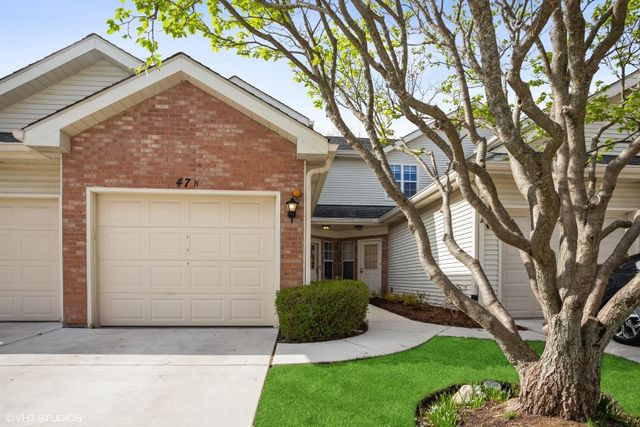 47 N Golfview Ct, Glendale Heights, 60139, IL - photo 0