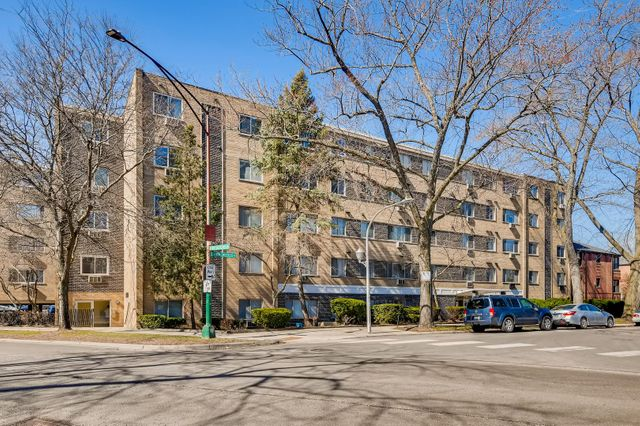 7320 N Rogers Ave Unit 411, Chicago, 60626, IL - photo 0