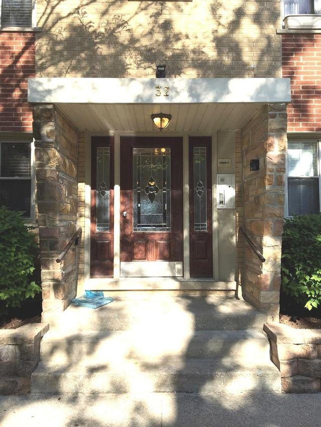 32 Elgin Ave Unit A3, Forest Park, 60130, IL - photo 0
