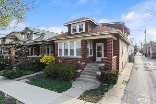 4815 N Tripp Ave, Chicago, 60630, IL - photo 0