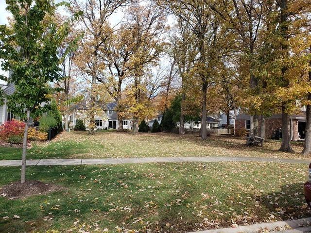 206 Wilmette Ave, Glenview, 60025, IL - photo 0