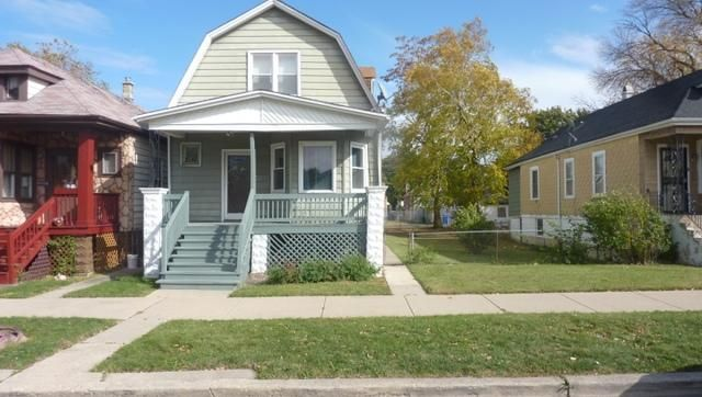 7251 S Winchester Ave S, Chicago, 60636, IL - photo 0