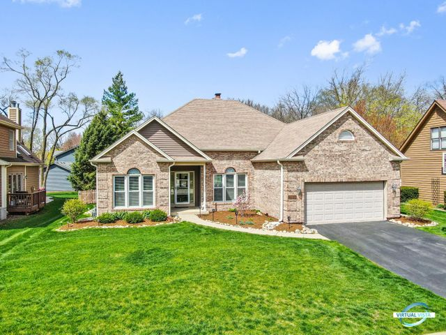 Address Not Disclosed, Warrenville, 60555, IL - photo 0