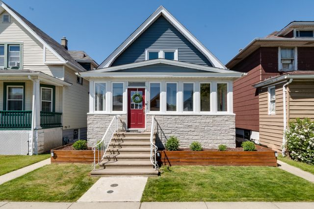 Listing photo 1 for 5018 W 23rd St