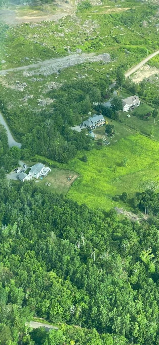 Property photo 1 featured at 110 Upper Bluff Rd, Northport, ME 04849