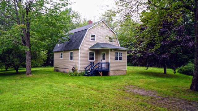 Listing photo 1 for 480 Mutton Ln
