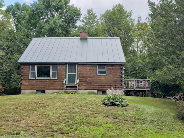 Listing photo 1 for 173 Blackwell Hill Rd