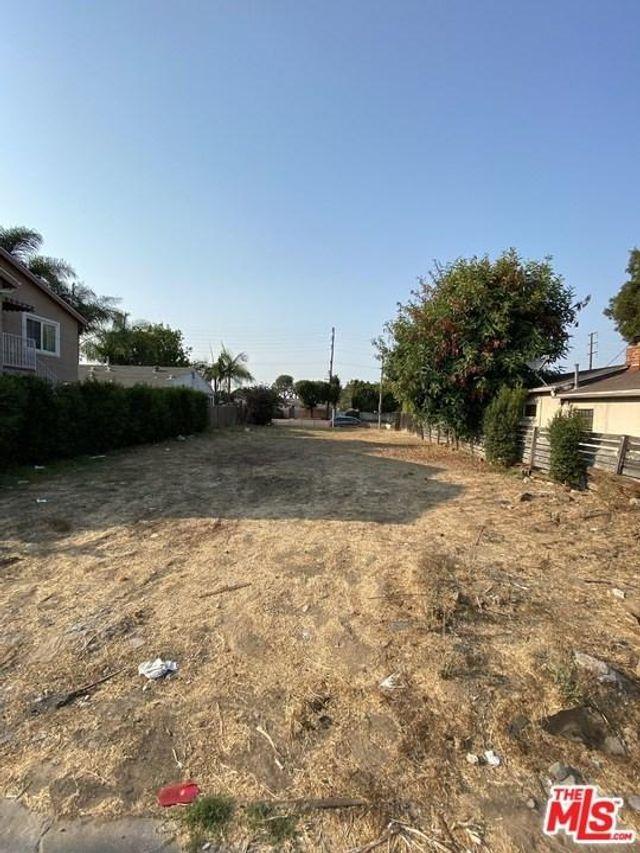 1630 E Carson St, Long Beach, 90807, CA - photo 0