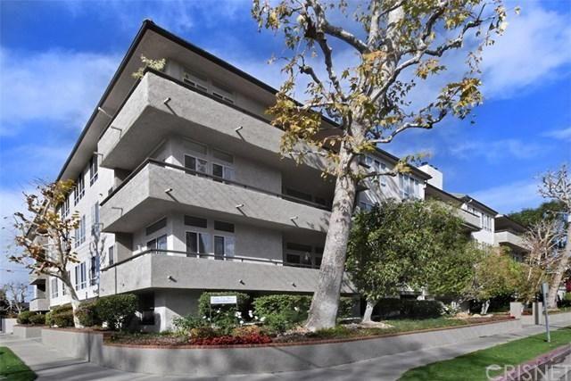 4611 Vista Del Monte Ave Unit 301, Los Angeles, 91403, CA - photo 0