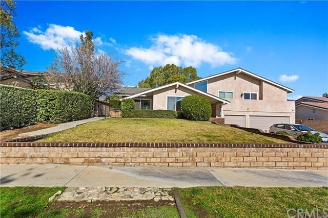 9062 Mandarin Ave, Rancho Cucamonga, 91701, CA - photo 0