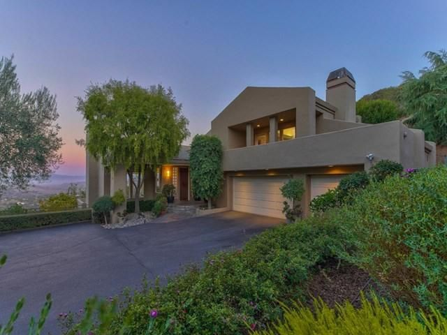 11623 Spur Rd, Seaside-Monterey, 93940, CA - photo 0