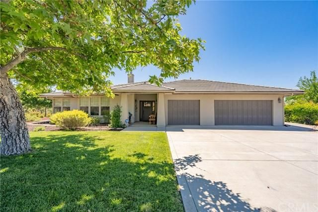 9977 Flyrod Dr, Paso Robles, 93446, CA - photo 0