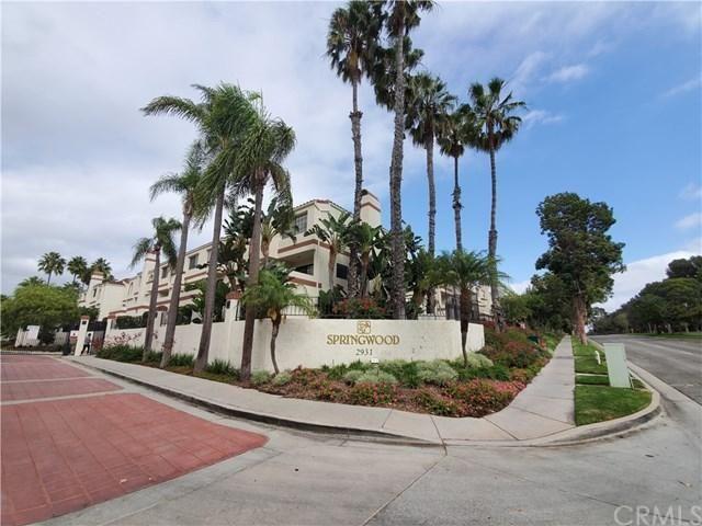 2931 Plaza Del Amo Unit 112, Torrance, 90503, CA - photo 0
