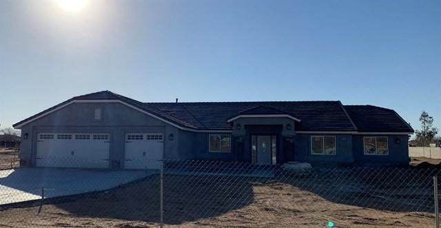 13210 Candlewood Rd, Apple Valley, 92307, CA - photo 0