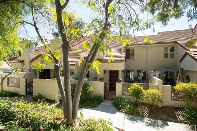 250 Via Colinas, Thousand Oaks, 91362, CA - photo 0